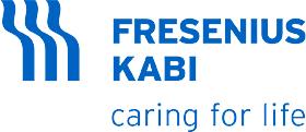 about-fresenius-kabi-1